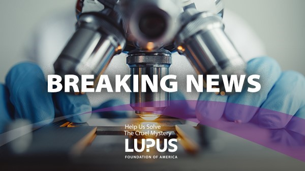 https://pal-foundation.org/2019/08/30/anifrolumab-phase-iii-trial-meets-primary-endpoint-in-systemic-lupus-erythematosus/