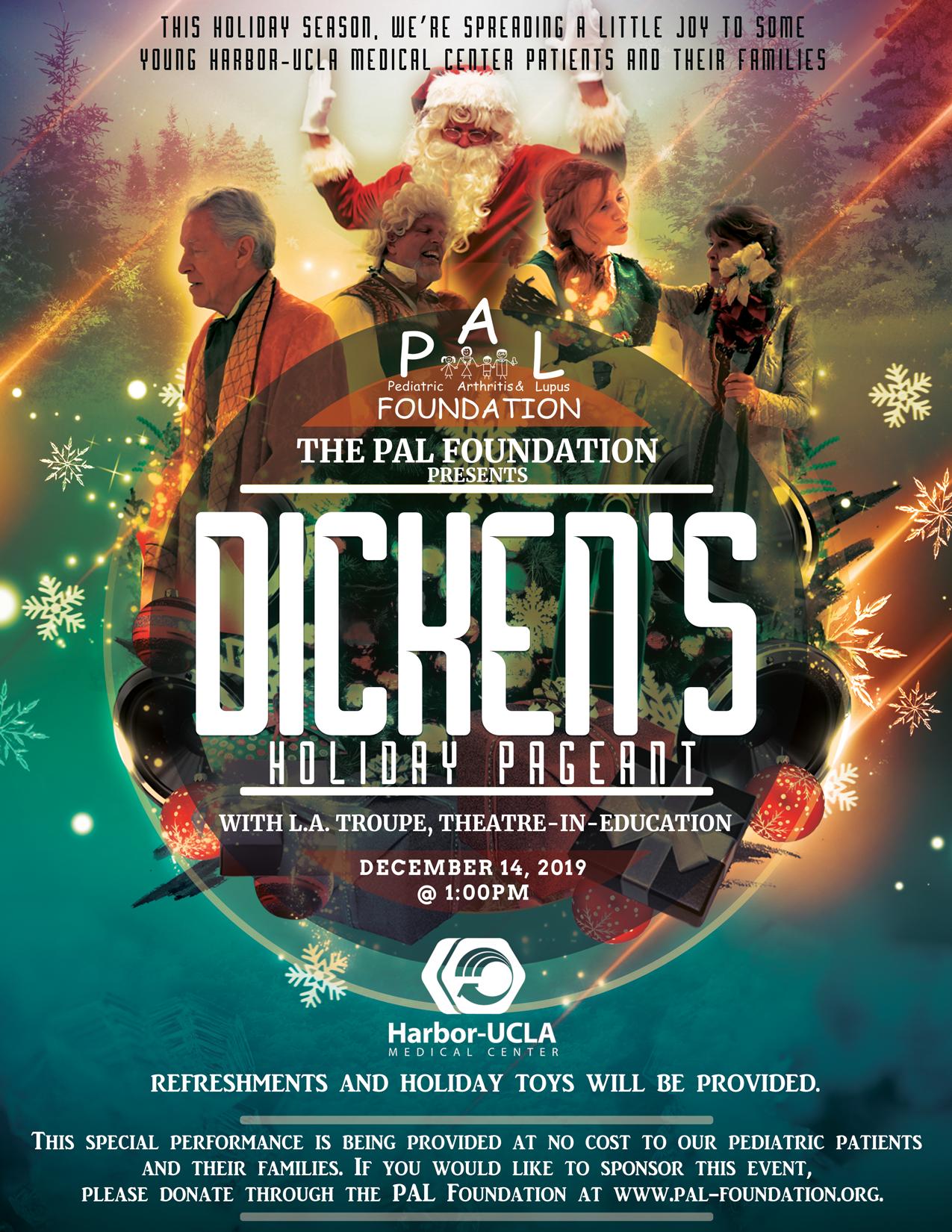 AHS-Christmas-Flyer-2019